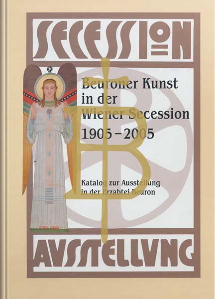 Beuroner Kunst in der Wiener Secession