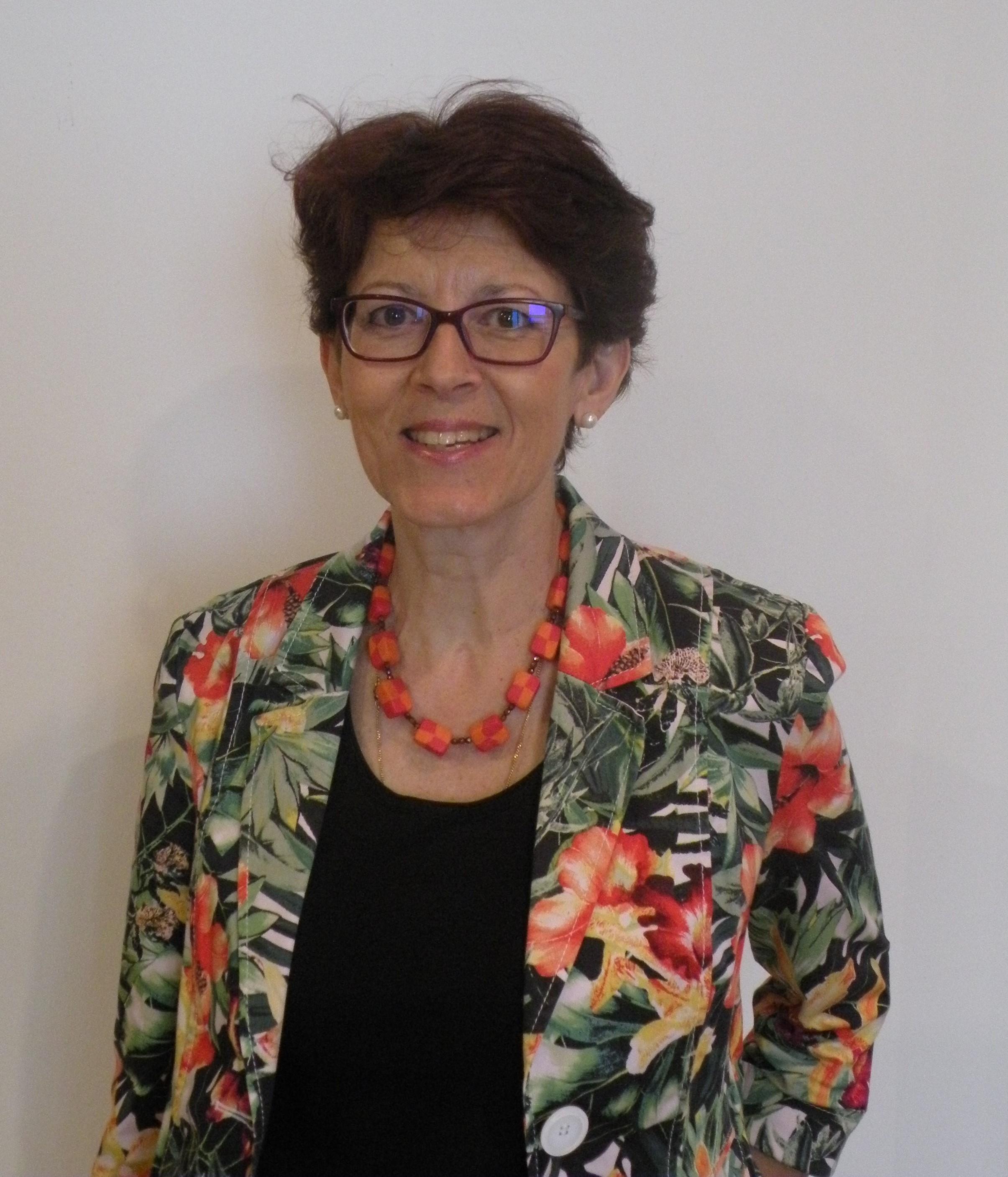 Núria Neddermann