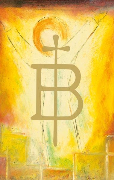 Christus Triumphator