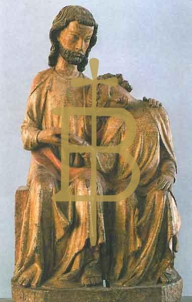 Christus-Johannes-Gruppe