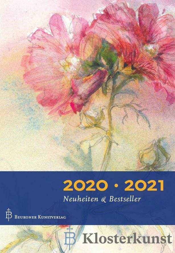 Katalog Neuheiten und Bestseller 2020 / 2021