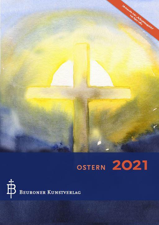 Katalog Ostern 2021