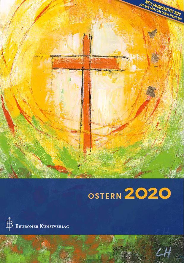 Katalog Ostern 2020