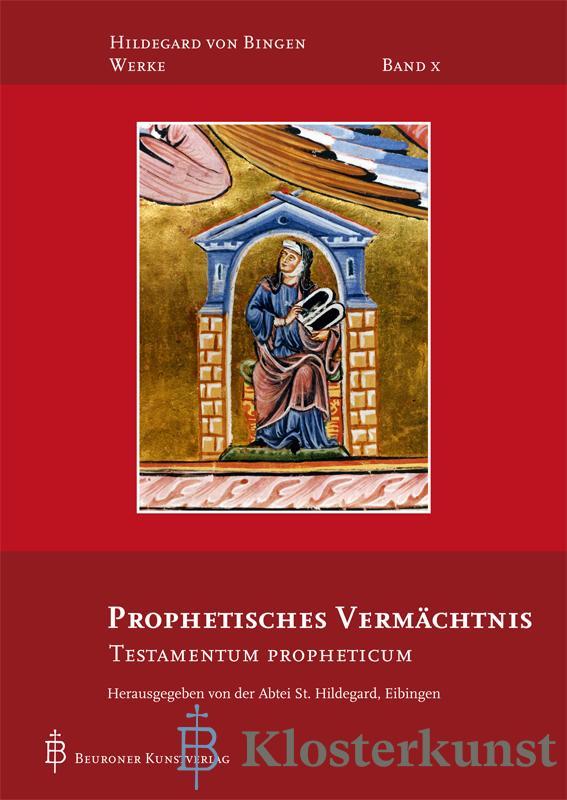 Prophetisches Vermächtnis
