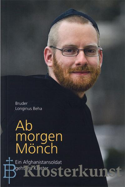 Ab morgen Mönch