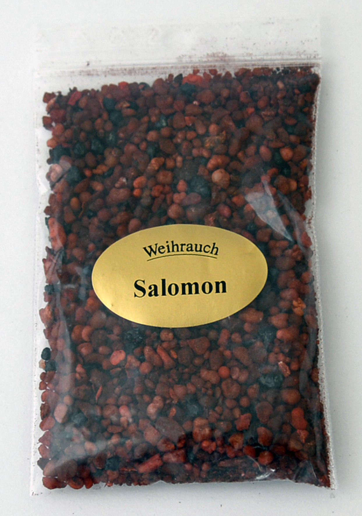 """Weihrauch """"Salomon"""""""